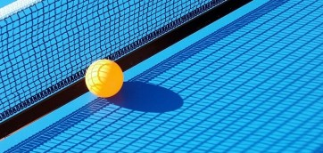Table-Tennis-Wallpaper-1